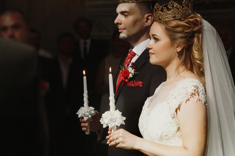 Orthodox Ceremonies